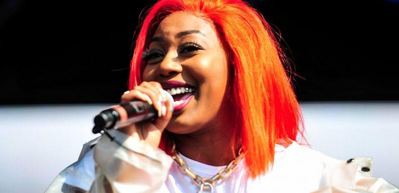 Sundown Festival 2018: Ms Banks